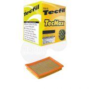 Filtro Ar - Civic Lx / L200 - Arl1030 - Tec Fil