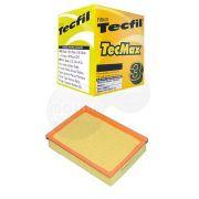 Filtro Ar Arl6090 Tecfil Versailles 1991-1994