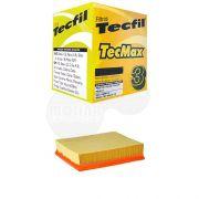 Filtro Ar Arl8837 Tecfil 540I 1996-1998