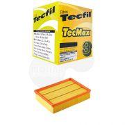 Filtro Ar Arl9601 Tecfil Escort 2000-2003
