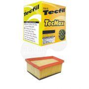 Filtro Ar - Clio 1.6 16V Megane 1.6 99 / - Art5051 - Tec Fil