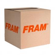 Filtro Ar - Matrix 1.5 / 1.6 - Ca10117 - Fram