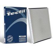Filtro Cabine Acp979 Tecfil I30 2009-2012