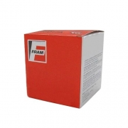 Filtro Combustivel - Siena 1.4 Mpi Fire 8V Tretranfuel 12/ - G9893F