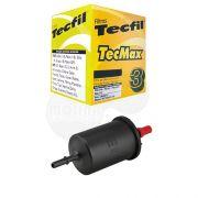 Filtro Combustivel - Palio / Strada / Celta / Meriva Flex - Gi04/7 - Tec Fil