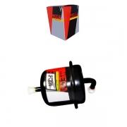 Filtro De Combustivel - Baleno 1995 A 2000 - Jfc896
