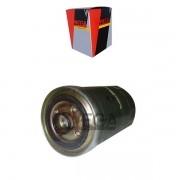 Filtro De Combustivel Blindado L200 2002 A 2004 / Pajero Full 2002 A 2003 Jfc574
