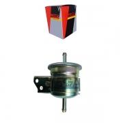 Filtro De Combustivel - Effa M100 2006 A 2007 - Jfce01