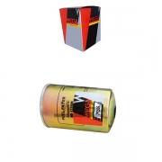 Filtro De Combustivel - Galant 1984 A 1992 / Hi Topic 1992 A 1999 / Kia Grand Besta 1997 A 2001 / Rocsta 1994 A 1995 / Spacewagon 1986 A 2005 - Jfc509