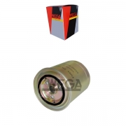 Filtro De Combustivel - Hilux 2001 A 2005 - Jfc240