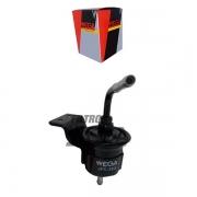 Filtro De Combustivel - Hilux 2012 A 2013 - Jfc283