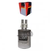 Filtro De Combustivel Injecao Eletronica - Hummer H2 2002 A 2008 - Fci1120