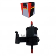 Filtro De Combustivel Injecao Eletronica - Ranger 2012 A 2013 - Fci1699