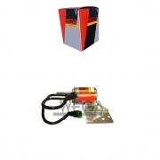 Filtro De Combustivel Injecao Eletronica - Stratus 1998 A 2001 - Fci1102