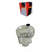 Filtro De Combustivel Interno Tanque - Camry 2007 A 2013 / Corolla 2002 A 2007 - Jfc2351