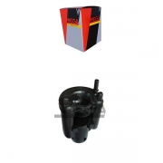 Filtro De Combustivel Interno Tanque - Sonata 2002 A 2006 - Jfch13