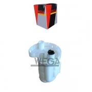 Filtro De Combustivel Interno Tanque - Vera Cruz 2007 A 2011 - Jfch23