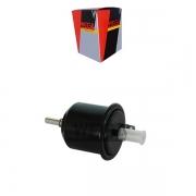Filtro De Combustivel - Jac J2 2011 A 2012 / Jac J3 2011 A 2014 / Jac J5 2012 A 2013 / Jac T5 2016 A 2017 - Jfcj00