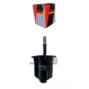 Filtro De Combustivel - Pajero Sport 2002 A 2010 - Jfc505