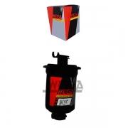 Filtro De Combustivel - Sonata 1991 A 2001 - Jfc597