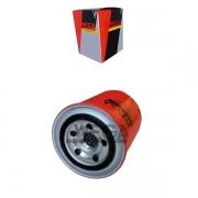 Filtro De Combustivel - Sportage 1999 A 2002 - Jfck01