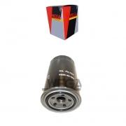 Filtro De Oleo Blindado - Bongo K2400 1993 A 1997 / Ceres 1993 A 1996 - Jfok012