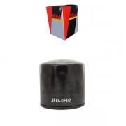 Filtro De Oleo Blindado - Cielo 2010 A 2011 / Tiggo 2009 A 2010 - Jfof02