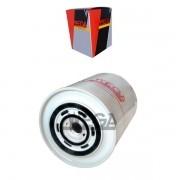 Filtro De Oleo Boxer 1999 A 2009 / Daily 35.10 1996 A 2003 / Daily 35.13 1996 A 2003 / Daily 40.13 2005 A 2006 / Ducato 1994 A 2007 Wo330