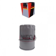 Filtro De Oleo - Captiva 2011 A 2012 - Wo136