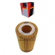 Filtro De Oleo Refil - Clio 1999 A 2004 / Kangoo 2000 A 2005 / Twingo 2000 A 2007 - Woe500