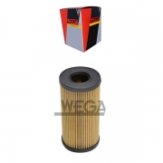 Filtro De Oleo Refil - Master 2012 A 2013 - Woe505