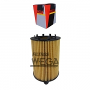 Filtro De Oleo Refil - Passat 2006 A 2010 / Sharan 2000 A 2001 - Woe630