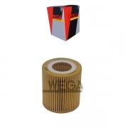 Filtro De Oleo Refil - Ranger 2011 A 2013 - Woe131