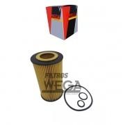 Filtro De Oleo Refil Sprinter 2009 A 2013 Woe455