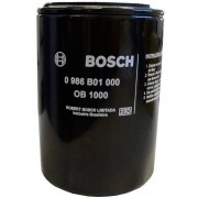 Filtro Oleo Case 580Ckv 580V Cs45 Fc30 Ty20P Ty30 0.986.B01.000