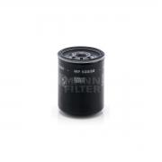 Filtro Oleo - Grand Vitara 2.0 Td 01 /  - Wp920/80 - Mann