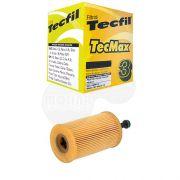Filtro Oleo Pel110 Tecfil C3 2005-2013