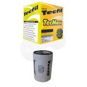 Filtro Oleo Psl561 Tecfil Taurus 1996-2002