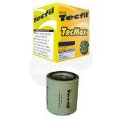 Filtro Oleo Tecfil Cerato 2011 Em Diante Psl818