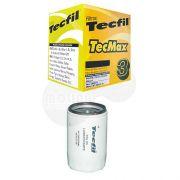 Filtro Oleo - Palio / Siena / Week / Strada 01 / Do - Psl55 - Tec Fil