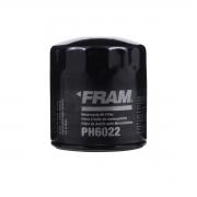 Filtro Oleo - Xl 1200X / 15 Xr 1200X 01-11 / - Ph6022 - Fram