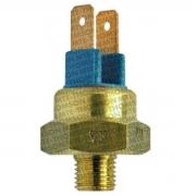 Interruptor Partida A Frio - Escort / Del Rey 1.8 88 /  Alc Vw - 714 - Mte Thomson