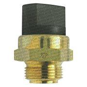 Interruptor Termico Radiador - Audi 200 79 A 95 / Audi 308 68 A 95 / Audi 80 72 A 95 / Audi 90 72 A 95 / A4 95 A 12 / A6 95 A 12 / A8 95 A 12 / Cordoba 93 A 09 - 777.95/102