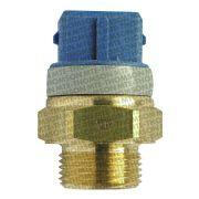 Interruptor Termico Radiador - Xm 92 A 94 / Zx 91 A 98 / Evasion 95 A 02 / Peugeot 306 93 A 02 / Peugeot 405 93 A 96 / Peugeot 605 90 A 99 / Xantia 93 A 98 - 825.92/97
