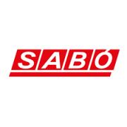 Junta Coletor Admissao Sabo Pointer 1974 A 1995 46512F2