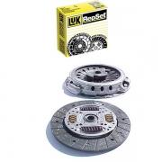 Kit Embreagem - Evasion 1995 A 2001 / Xsara 2001 A 2002 / Zx 1993 A 1998 / Peugeot 306 1994 A 2000 / Peugeot 406 1997 A 2005 - 6221608000