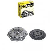Kit Embreagem - Ranger 1997 A 2012 / B2500 1998 A 2001 - 6232574090