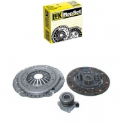 Kit Embreagem - Vectra 1998 A 2009 - 6232426330