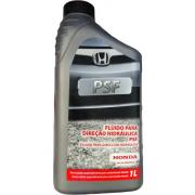 Oleo Fluido Direcao Hidraulica Honda Psf Civic Fit Original
