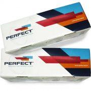 Par Amortecedor Traseiro Power Gas - Sprinter 311 2012 A 2013 / Sprinter 415 2012 A 2013 - Amd3001